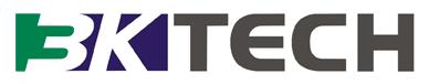 logo 3ktech